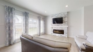Photo 6:  in Edmonton: Zone 58 House for sale : MLS®# E4200361