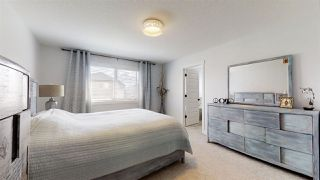 Photo 14:  in Edmonton: Zone 58 House for sale : MLS®# E4200361