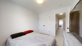 Photo 11:  in Edmonton: Zone 58 House for sale : MLS®# E4200361
