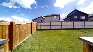 Photo 20:  in Edmonton: Zone 58 House for sale : MLS®# E4200361