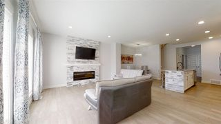 Photo 7:  in Edmonton: Zone 58 House for sale : MLS®# E4200361