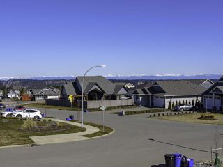 Photo 36: 3403 Eagleview Cres in COURTENAY: CV Courtenay City House for sale (Comox Valley)  : MLS®# 841217