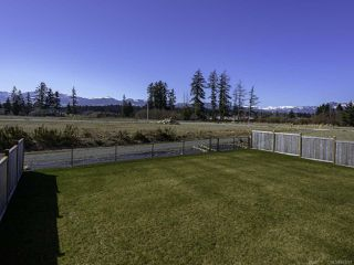 Photo 49: 3403 Eagleview Cres in COURTENAY: CV Courtenay City House for sale (Comox Valley)  : MLS®# 841217