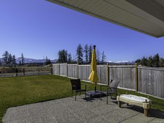 Photo 54: 3403 Eagleview Cres in COURTENAY: CV Courtenay City House for sale (Comox Valley)  : MLS®# 841217