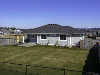 Photo 47: 3403 Eagleview Cres in COURTENAY: CV Courtenay City House for sale (Comox Valley)  : MLS®# 841217