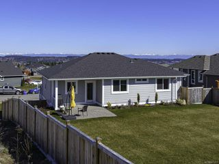 Photo 3: 3403 Eagleview Cres in COURTENAY: CV Courtenay City House for sale (Comox Valley)  : MLS®# 841217