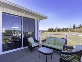 Photo 34: 3403 Eagleview Cres in COURTENAY: CV Courtenay City House for sale (Comox Valley)  : MLS®# 841217