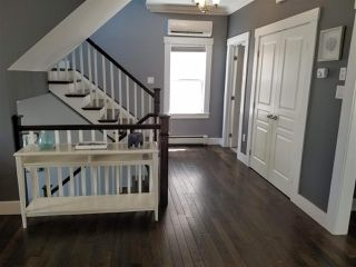 Photo 6: 198 Hollyhock Way in Bedford: 20-Bedford Residential for sale (Halifax-Dartmouth)  : MLS®# 202011191