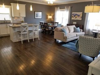 Photo 5: 198 Hollyhock Way in Bedford: 20-Bedford Residential for sale (Halifax-Dartmouth)  : MLS®# 202011191