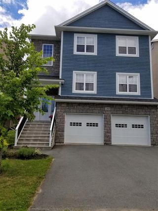 Photo 30: 198 Hollyhock Way in Bedford: 20-Bedford Residential for sale (Halifax-Dartmouth)  : MLS®# 202011191