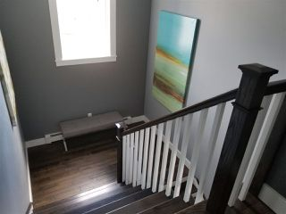 Photo 20: 198 Hollyhock Way in Bedford: 20-Bedford Residential for sale (Halifax-Dartmouth)  : MLS®# 202011191