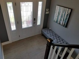 Photo 3: 198 Hollyhock Way in Bedford: 20-Bedford Residential for sale (Halifax-Dartmouth)  : MLS®# 202011191