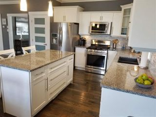 Photo 10: 198 Hollyhock Way in Bedford: 20-Bedford Residential for sale (Halifax-Dartmouth)  : MLS®# 202011191