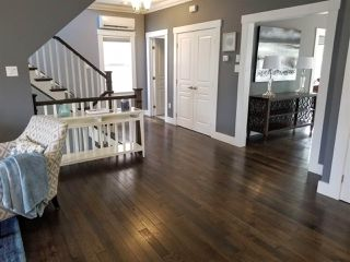 Photo 14: 198 Hollyhock Way in Bedford: 20-Bedford Residential for sale (Halifax-Dartmouth)  : MLS®# 202011191