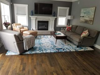 Photo 15: 198 Hollyhock Way in Bedford: 20-Bedford Residential for sale (Halifax-Dartmouth)  : MLS®# 202011191