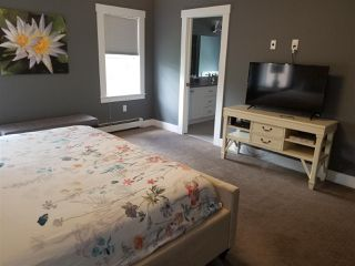 Photo 22: 198 Hollyhock Way in Bedford: 20-Bedford Residential for sale (Halifax-Dartmouth)  : MLS®# 202011191
