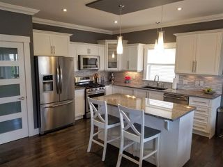 Photo 11: 198 Hollyhock Way in Bedford: 20-Bedford Residential for sale (Halifax-Dartmouth)  : MLS®# 202011191