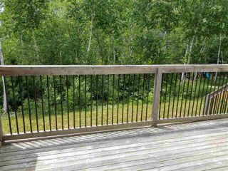 Photo 31: 198 Hollyhock Way in Bedford: 20-Bedford Residential for sale (Halifax-Dartmouth)  : MLS®# 202011191