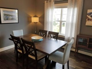 Photo 9: 198 Hollyhock Way in Bedford: 20-Bedford Residential for sale (Halifax-Dartmouth)  : MLS®# 202011191