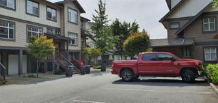 Photo 19: 5 16233 83 Avenue in Surrey: Fleetwood Tynehead Townhouse for sale : MLS®# R2474971