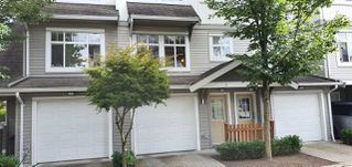 Photo 20: 5 16233 83 Avenue in Surrey: Fleetwood Tynehead Townhouse for sale : MLS®# R2474971