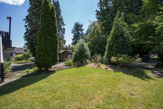 Photo 28: 512 BLUE MOUNTAIN Street in Coquitlam: Coquitlam West House for sale : MLS®# R2476332