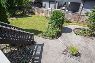 Photo 26: 512 BLUE MOUNTAIN Street in Coquitlam: Coquitlam West House for sale : MLS®# R2476332