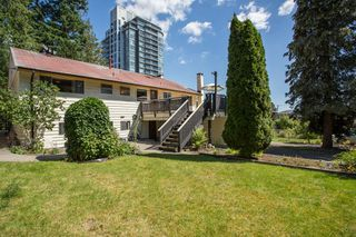 Photo 27: 512 BLUE MOUNTAIN Street in Coquitlam: Coquitlam West House for sale : MLS®# R2476332