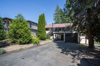 Photo 29: 512 BLUE MOUNTAIN Street in Coquitlam: Coquitlam West House for sale : MLS®# R2476332