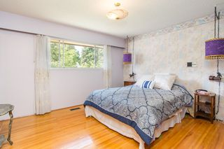 Photo 14: 512 BLUE MOUNTAIN Street in Coquitlam: Coquitlam West House for sale : MLS®# R2476332