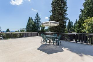 Photo 12: 512 BLUE MOUNTAIN Street in Coquitlam: Coquitlam West House for sale : MLS®# R2476332