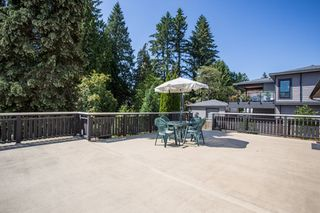 Photo 24: 512 BLUE MOUNTAIN Street in Coquitlam: Coquitlam West House for sale : MLS®# R2476332
