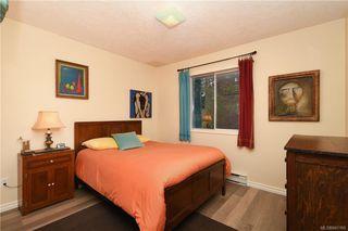 Photo 10: 2780 Sheringham Point Rd in Sooke: Sk Sheringham Pnt Single Family Detached for sale : MLS®# 841185