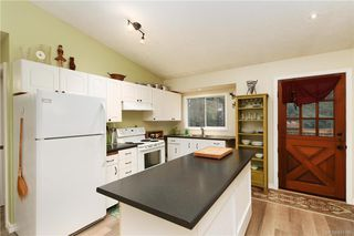 Photo 7: 2780 Sheringham Point Rd in Sooke: Sk Sheringham Pnt Single Family Detached for sale : MLS®# 841185
