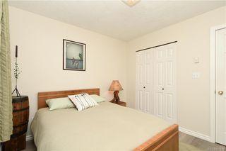 Photo 15: 2780 Sheringham Point Rd in Sooke: Sk Sheringham Pnt Single Family Detached for sale : MLS®# 841185
