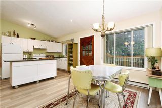 Photo 6: 2780 Sheringham Point Rd in Sooke: Sk Sheringham Pnt Single Family Detached for sale : MLS®# 841185