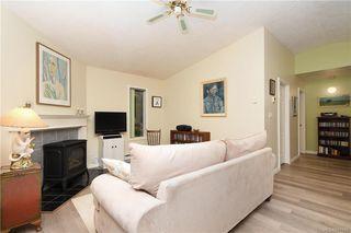 Photo 4: 2780 Sheringham Point Rd in Sooke: Sk Sheringham Pnt Single Family Detached for sale : MLS®# 841185