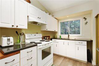 Photo 8: 2780 Sheringham Point Rd in Sooke: Sk Sheringham Pnt Single Family Detached for sale : MLS®# 841185