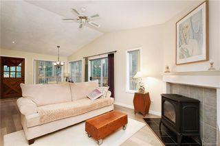 Photo 3: 2780 Sheringham Point Rd in Sooke: Sk Sheringham Pnt Single Family Detached for sale : MLS®# 841185