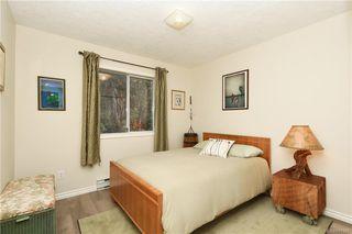 Photo 14: 2780 Sheringham Point Rd in Sooke: Sk Sheringham Pnt Single Family Detached for sale : MLS®# 841185