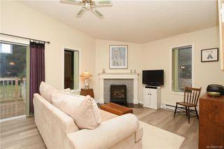 Photo 2: 2780 Sheringham Point Rd in Sooke: Sk Sheringham Pnt Single Family Detached for sale : MLS®# 841185
