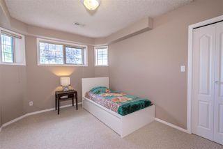 Photo 14: 13351 154 Avenue in Edmonton: Zone 27 House for sale : MLS®# E4207039