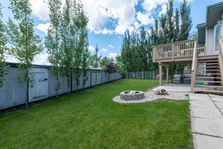 Photo 16: 13351 154 Avenue in Edmonton: Zone 27 House for sale : MLS®# E4207039