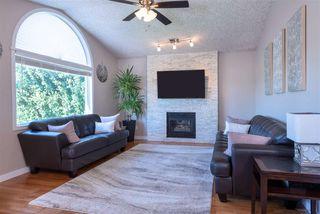 Photo 2: 13351 154 Avenue in Edmonton: Zone 27 House for sale : MLS®# E4207039