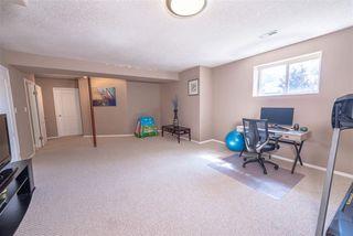 Photo 13: 13351 154 Avenue in Edmonton: Zone 27 House for sale : MLS®# E4207039