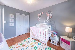 Photo 6: 13351 154 Avenue in Edmonton: Zone 27 House for sale : MLS®# E4207039