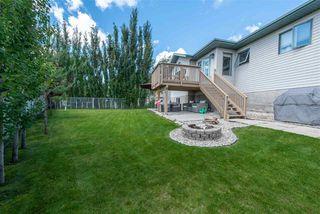 Photo 17: 13351 154 Avenue in Edmonton: Zone 27 House for sale : MLS®# E4207039