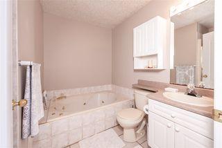 Photo 10: 13351 154 Avenue in Edmonton: Zone 27 House for sale : MLS®# E4207039