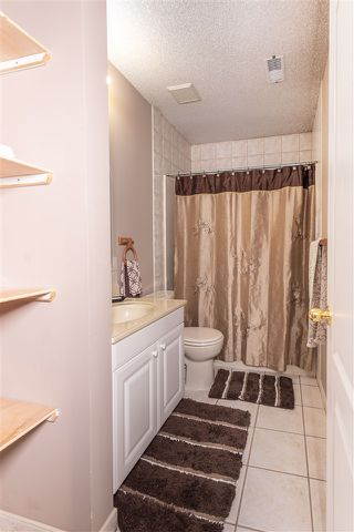 Photo 15: 13351 154 Avenue in Edmonton: Zone 27 House for sale : MLS®# E4207039