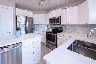 Photo 4: 13351 154 Avenue in Edmonton: Zone 27 House for sale : MLS®# E4207039